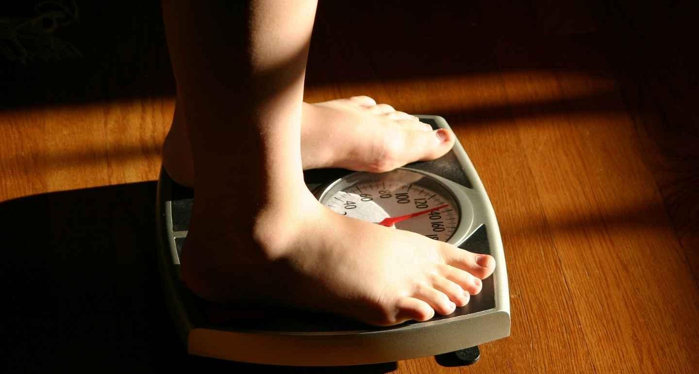best-weighing-machine-in-india