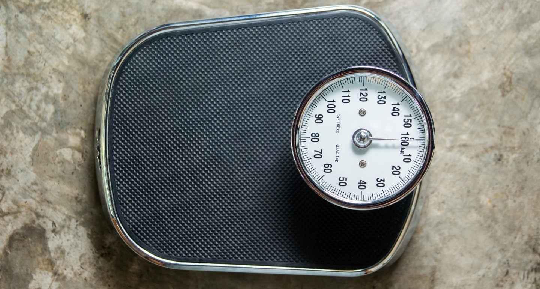 best-weighing-machine-india