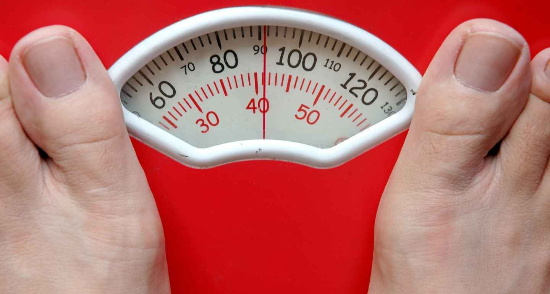 best-weighing-machines-india