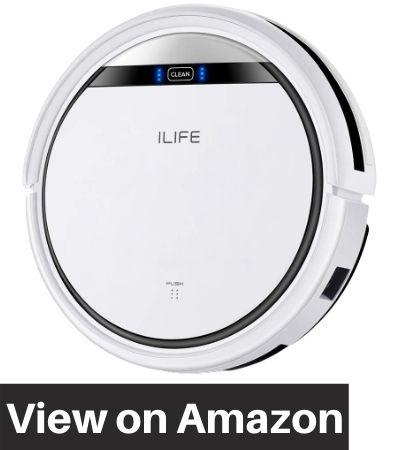iLife-Robot-ILIFEV3spro-Vacuum-Cleaner