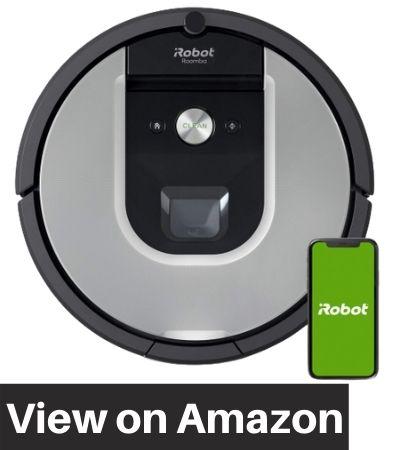 iRobot-Roomba-971-Vacuum-Cleaning-Robot