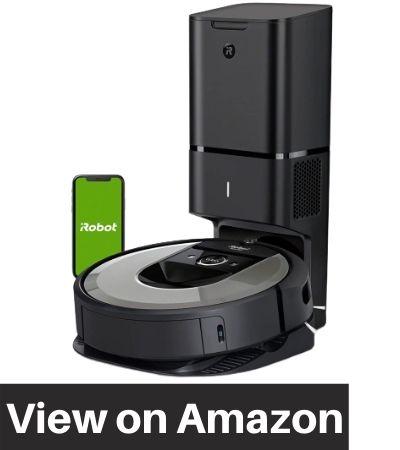 iRobot-Roomba-i7+-(7556)-Robotic-Vacuum-Cleaner