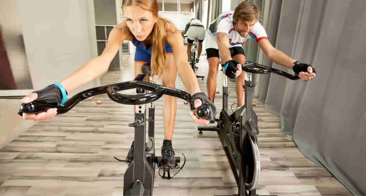 top-Best-Exercise-Cycle-in-India