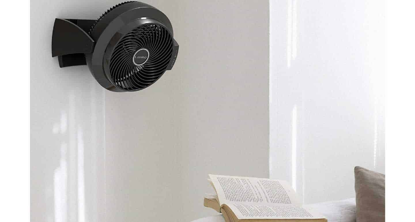 top-Best-Wall-Mounted-Fans-in-India