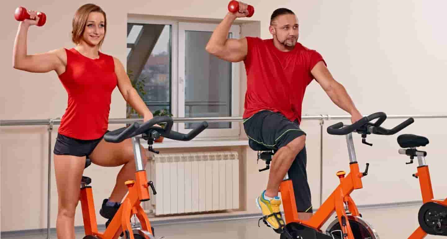 top-Exercise-Cycles-in-India