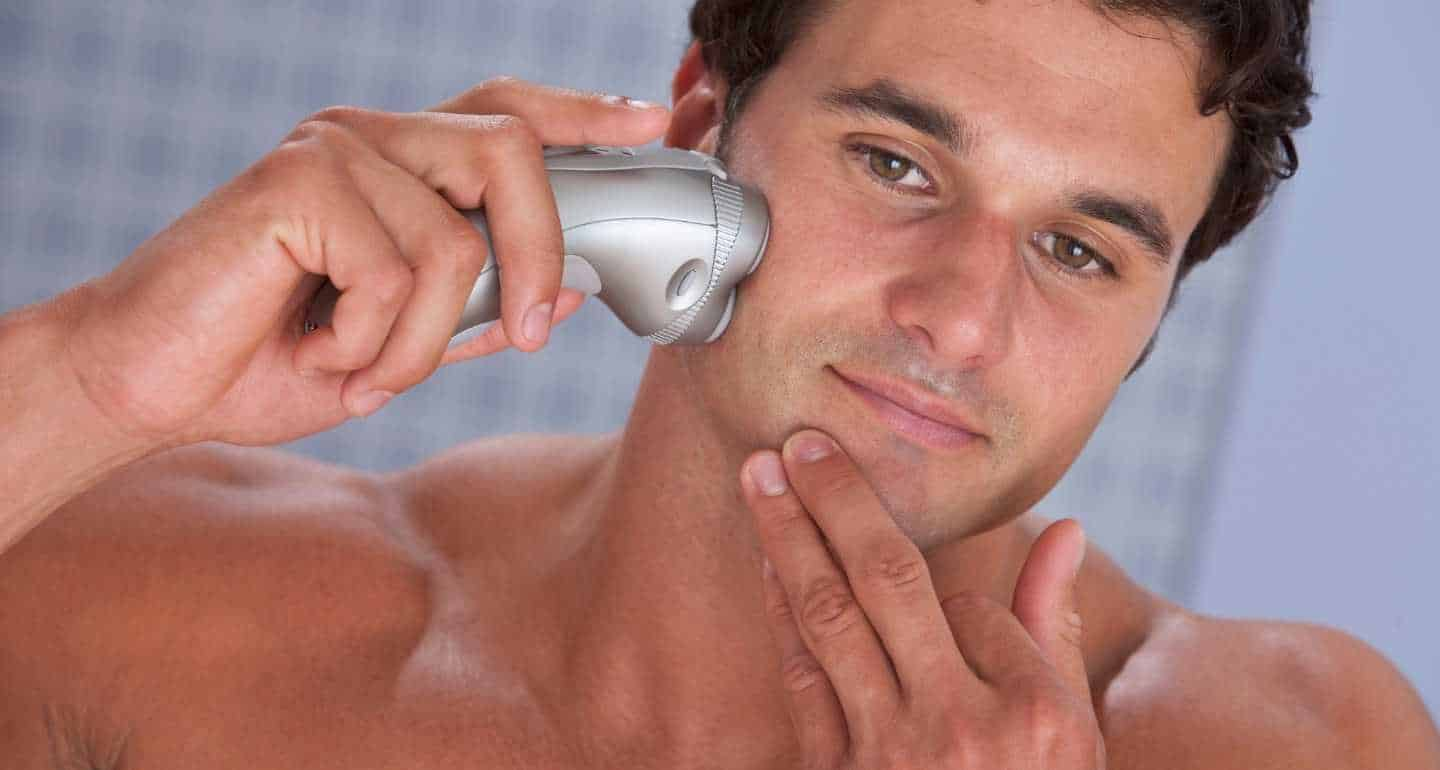 top-best-electic-shavers-in-india