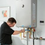 top-best-gas-water-heater-in-india