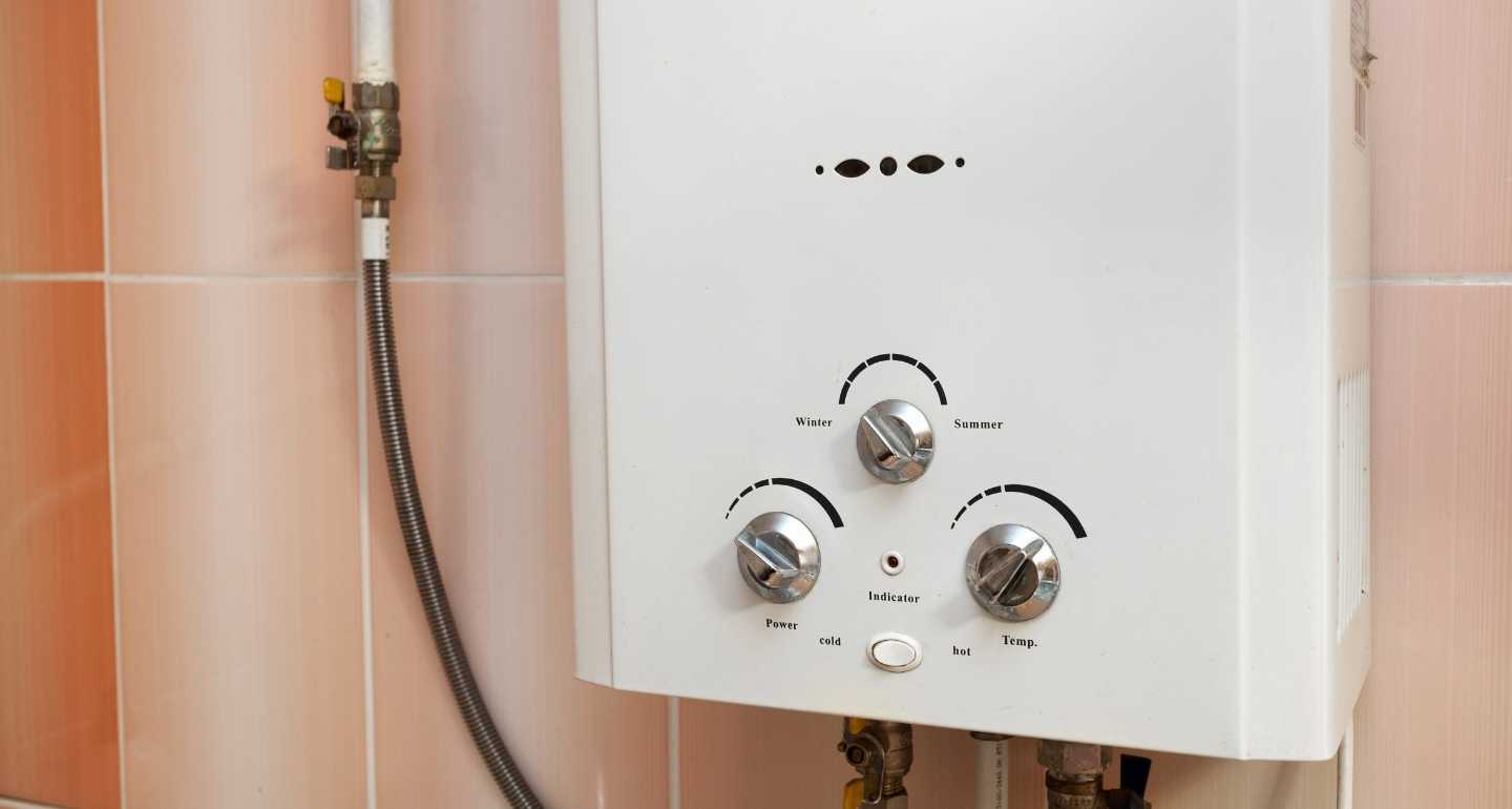 top-best-gas-water-heaters-in-india