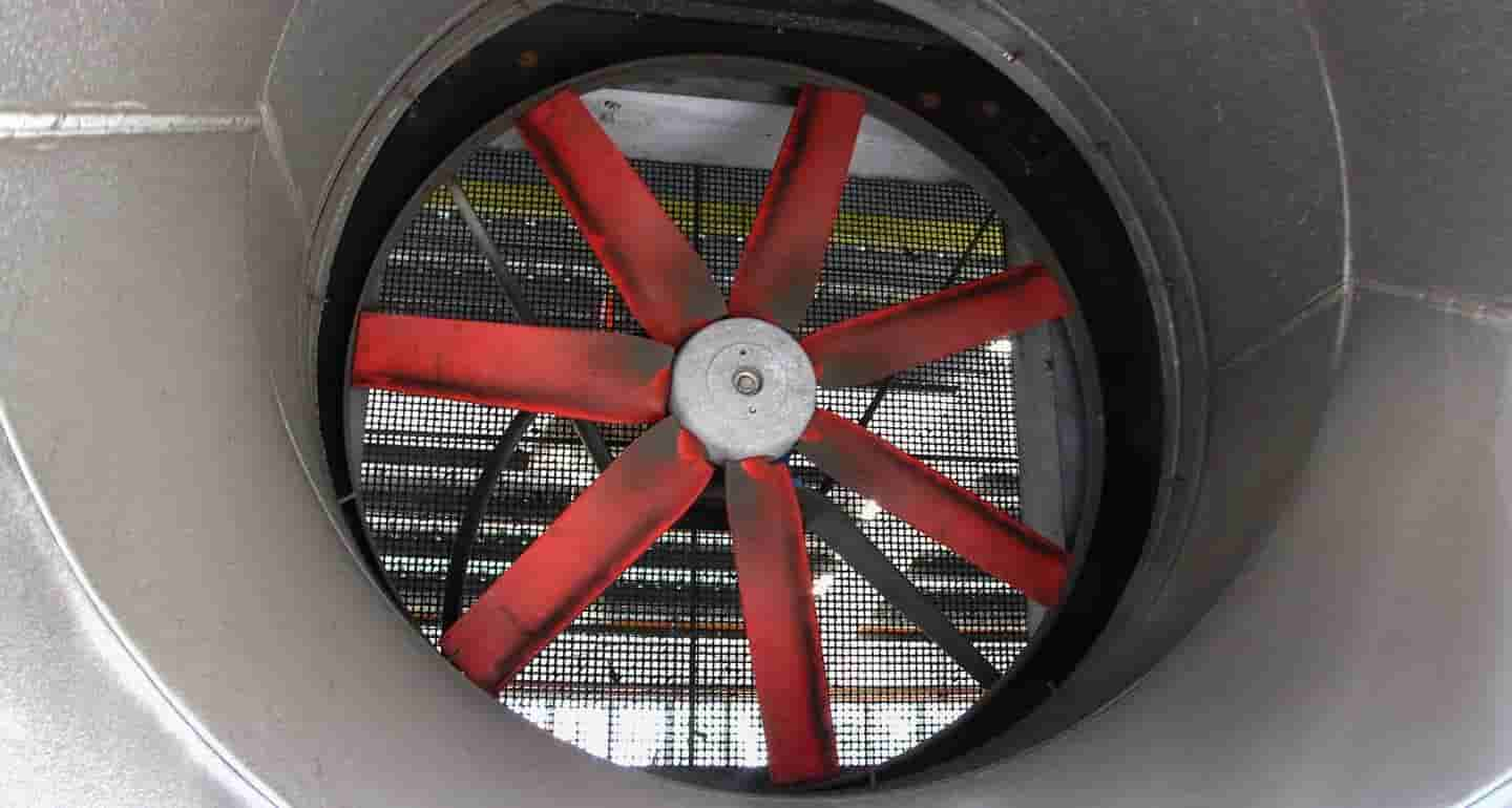 top-best-kitchen-exhaust-fans-in-india