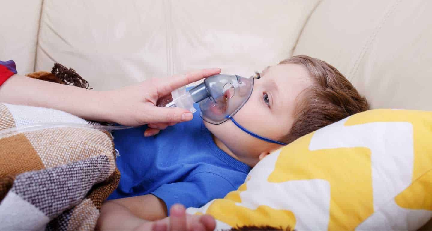 top-best-nebulizers-in-india