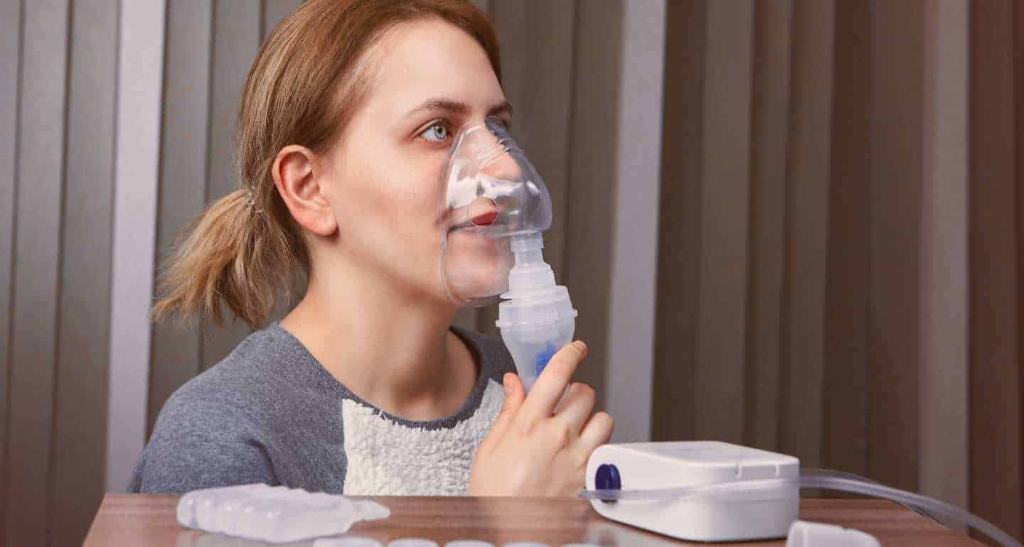 top-best-nebulizers-india