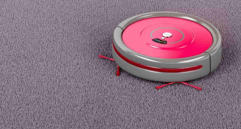 top-best-robotic-vaccum-cleaner-in-india