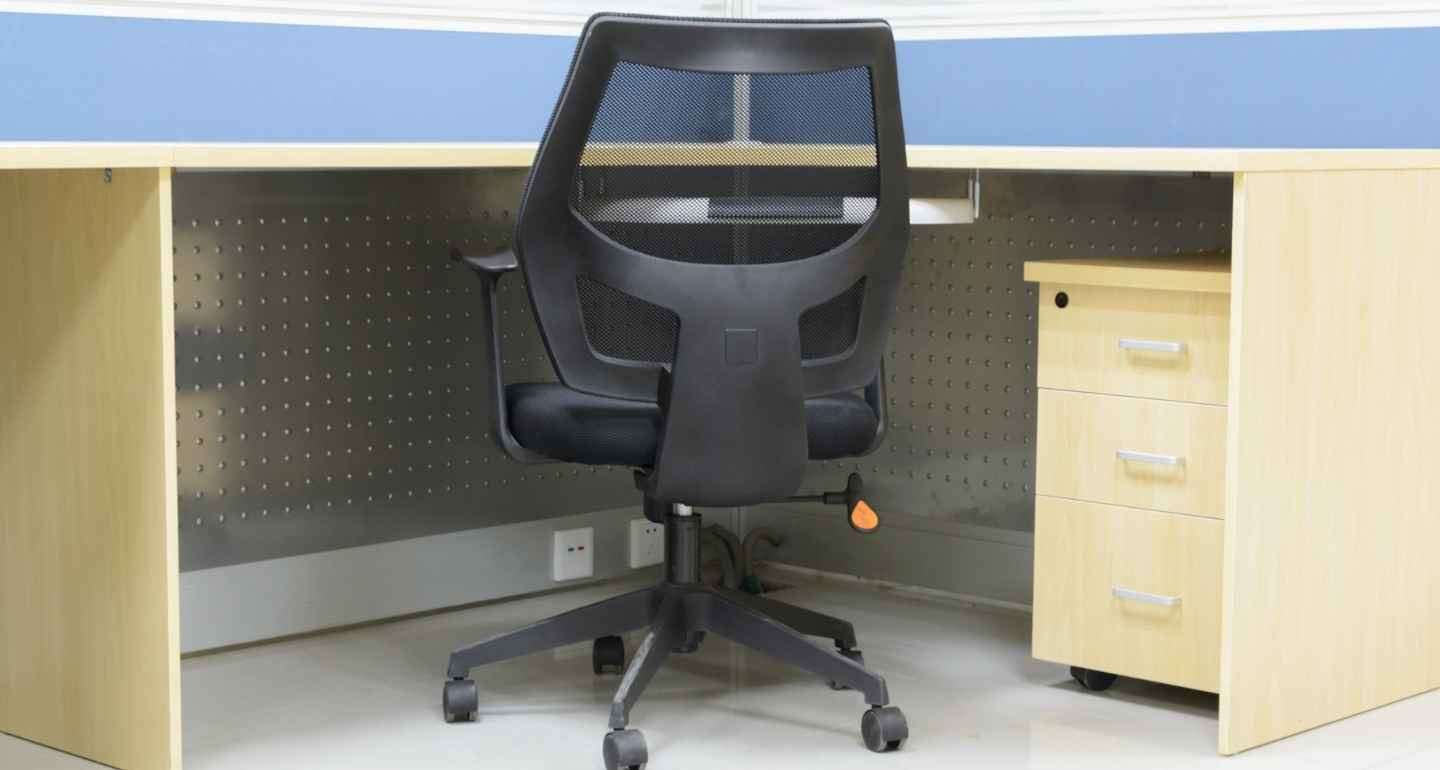 top-office-chairs-india