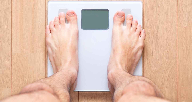 top-weighing-machine-india