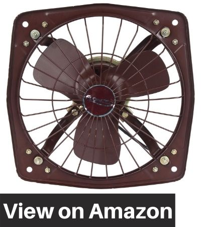 urban-king-exhaust-fans