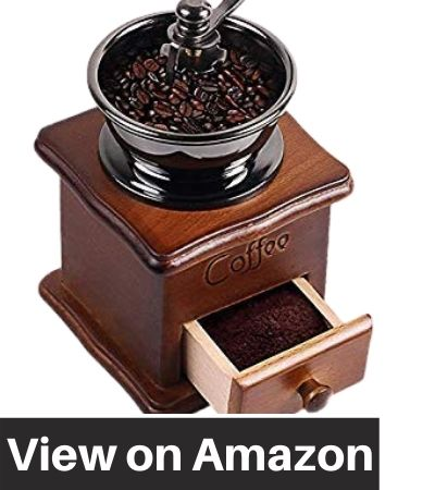 3d-Creations-Hand-Grinder-Coffee-Bean-Grinding