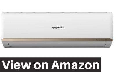 AmazonBasics-1-Ton-3-Star-2020-Inverter-Split-AC