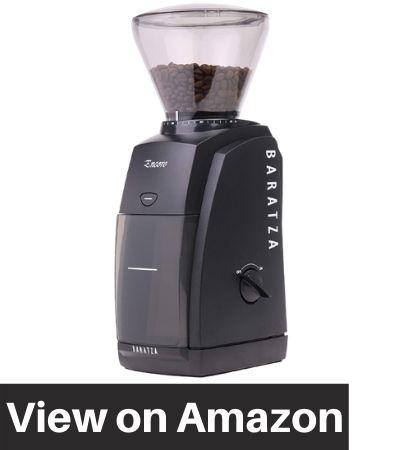 Baratza-Encore-Coffee-Grinder