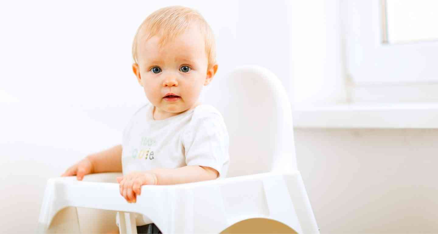 Best-Baby-Booster-Seats-India