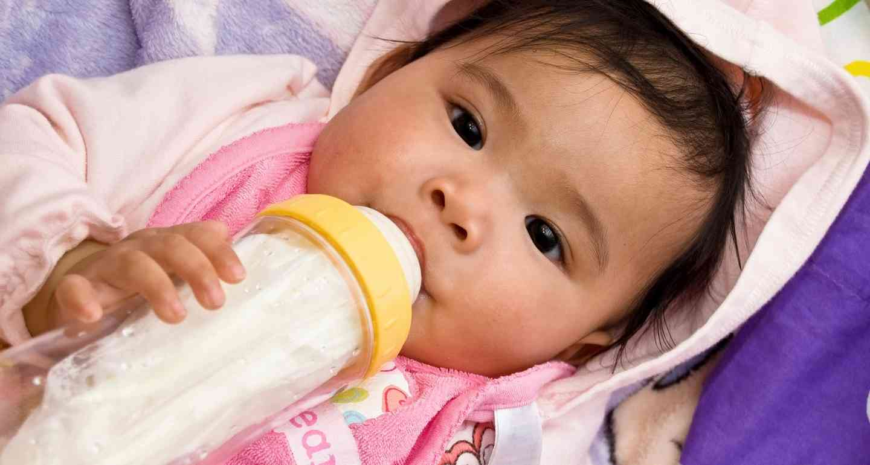 Best-Baby-Bottle-Sterilizer-India