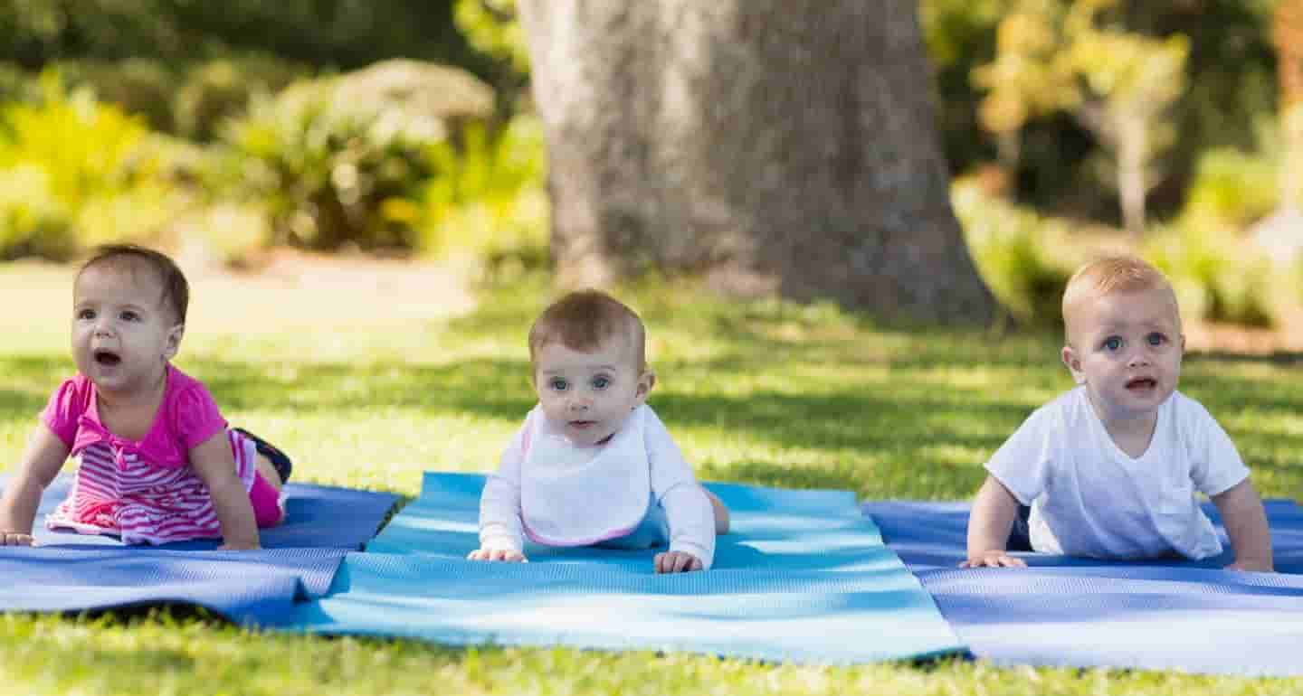 Best-Baby-Playing-Mat-India