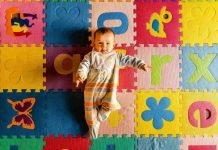 Best-Baby-Playing-Mat-in-India