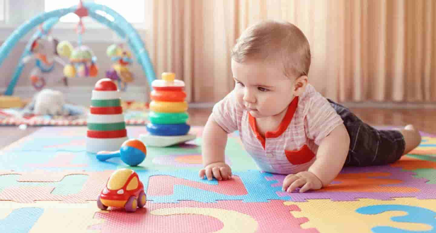 Best-Baby-Playing-Mats-in-India