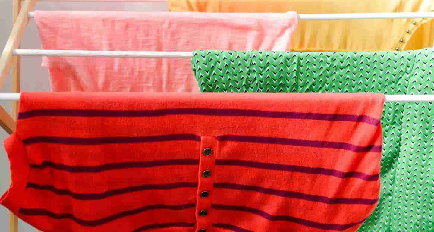 Best-Cloth-Drying-Rack-India