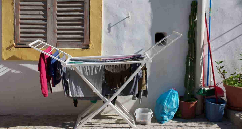 Best-Cloth-Drying-Racks-India