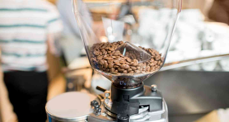 Best-Coffee-Grinder-in-India