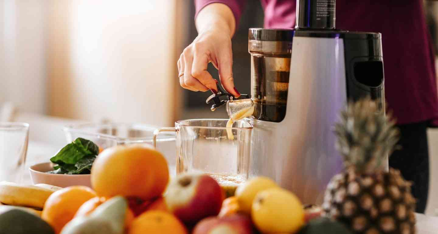 Best-Cold-Press-Juicer-in-India