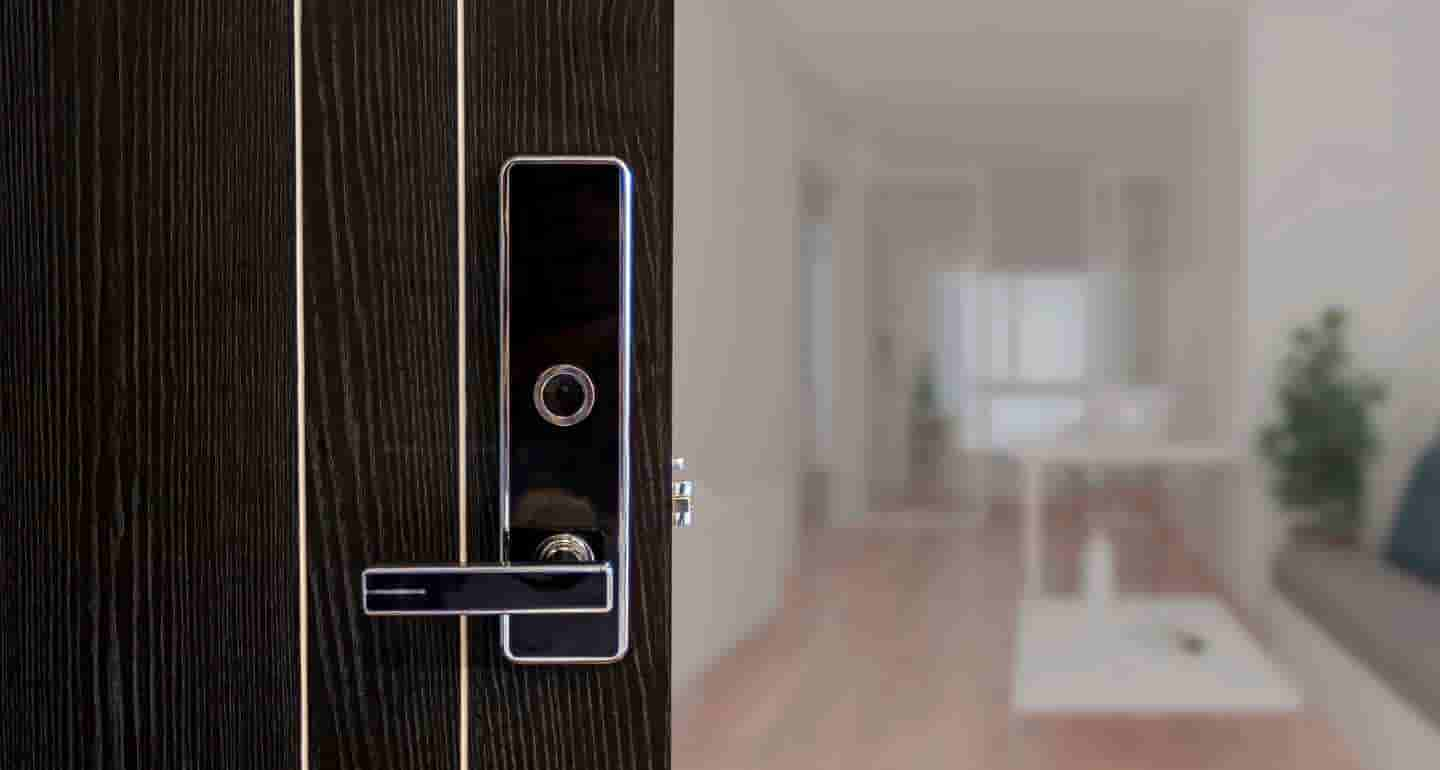 Best-Digital-Door-Lock-in-India
