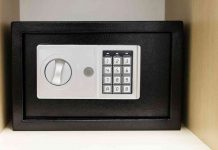 Best-Electronic-Safes-in-India