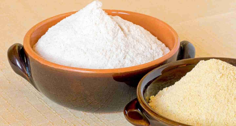Best-Flour-Mills-India