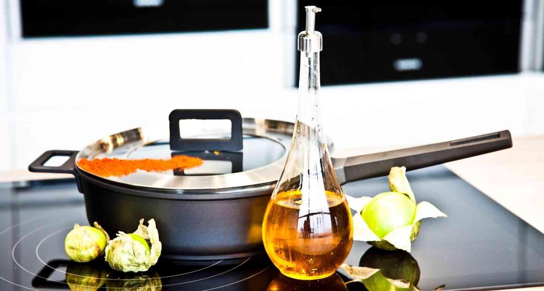 Best-Frying-Pan-India