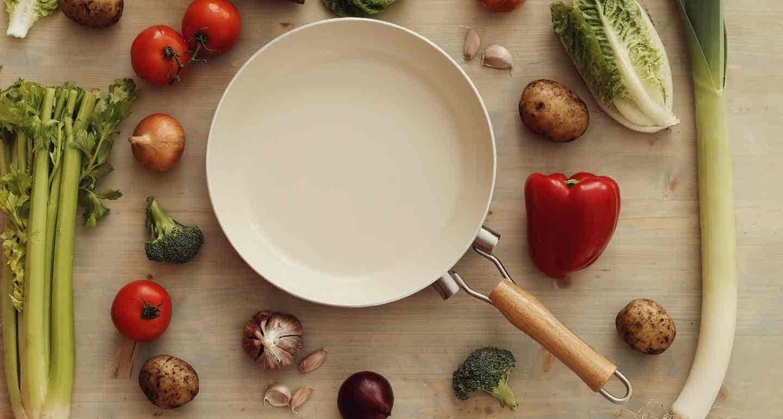 Best-Frying-Pan-in-India