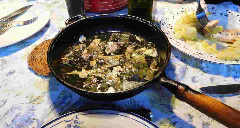 Best-Frying-Pans-India