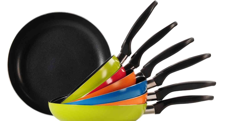 Best-Frying-Pans-in-India