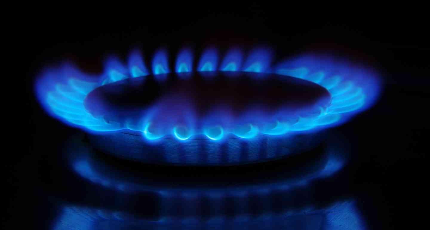 Best-Gas-Safety-Device-in-India