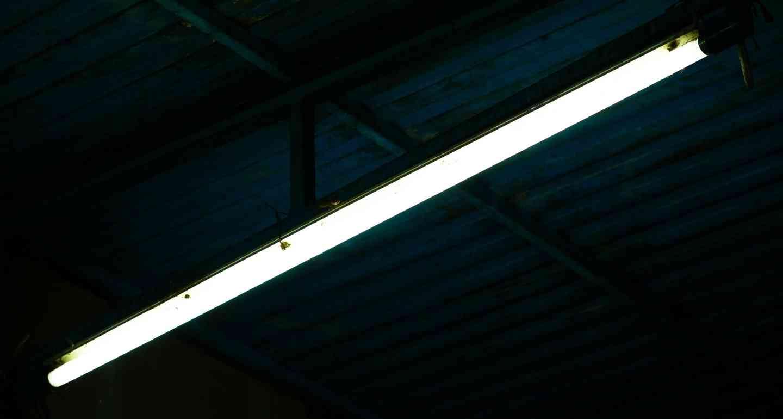 Best-Led-Tube-Light-India