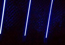 Best-Led-Tube-Lights-India