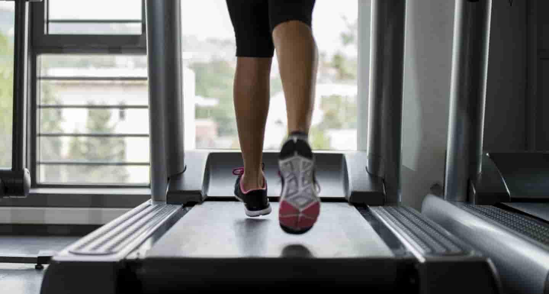 Best-Manual-Treadmill-in-India