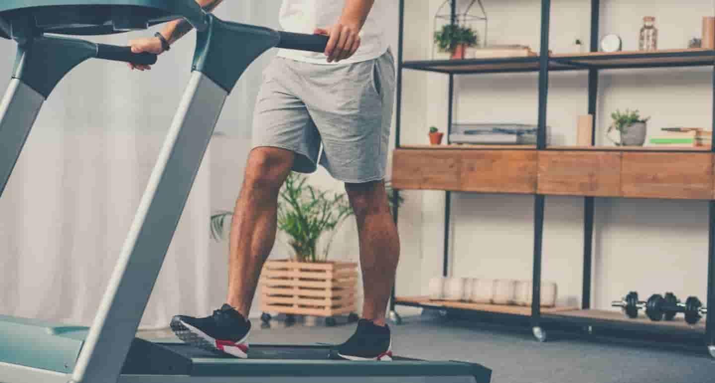 Best-Manual-Treadmills-India