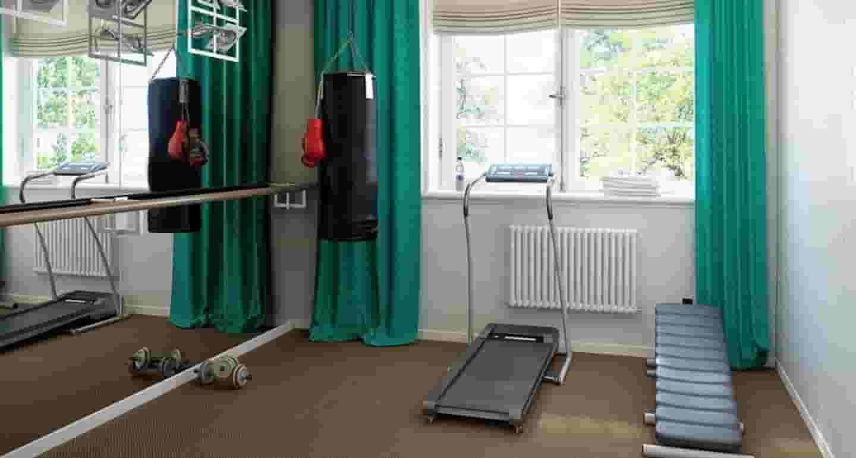 Best-Manual-Treadmills-in-India
