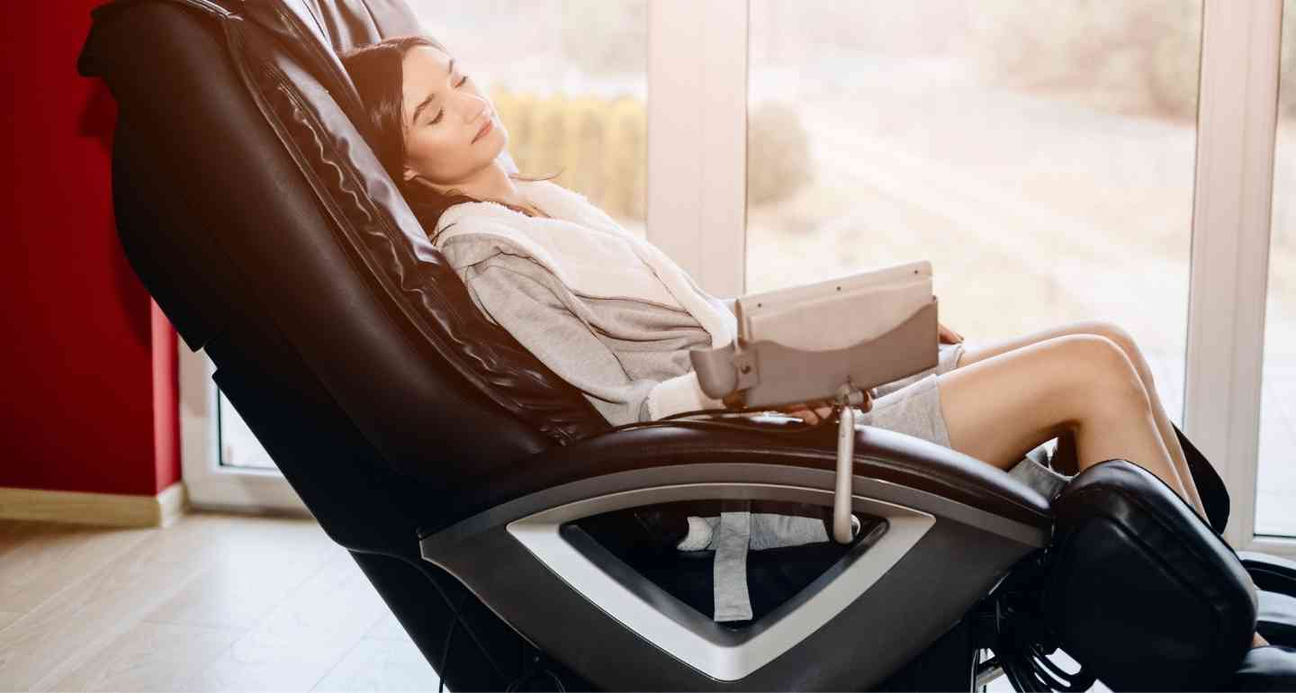 Best-Massage-Chairs-in-india