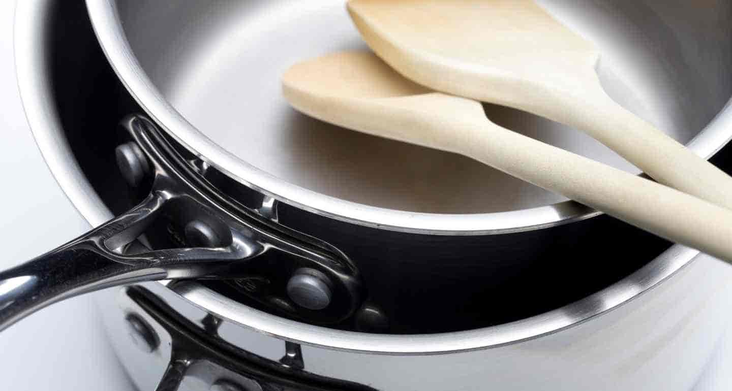 Best-Non-stick-Cookware-Sets-India