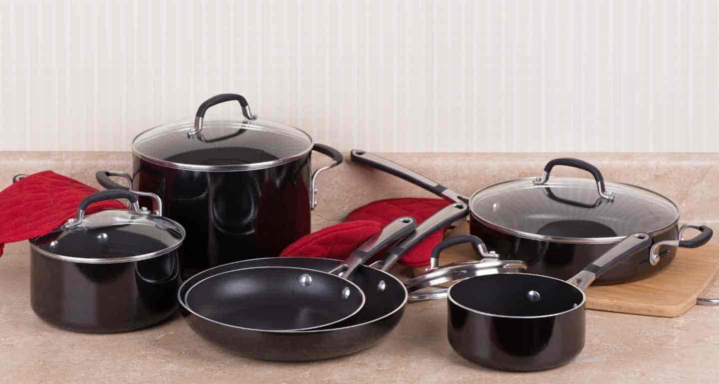 Best-Non-stick-Cookware-Sets-in-India