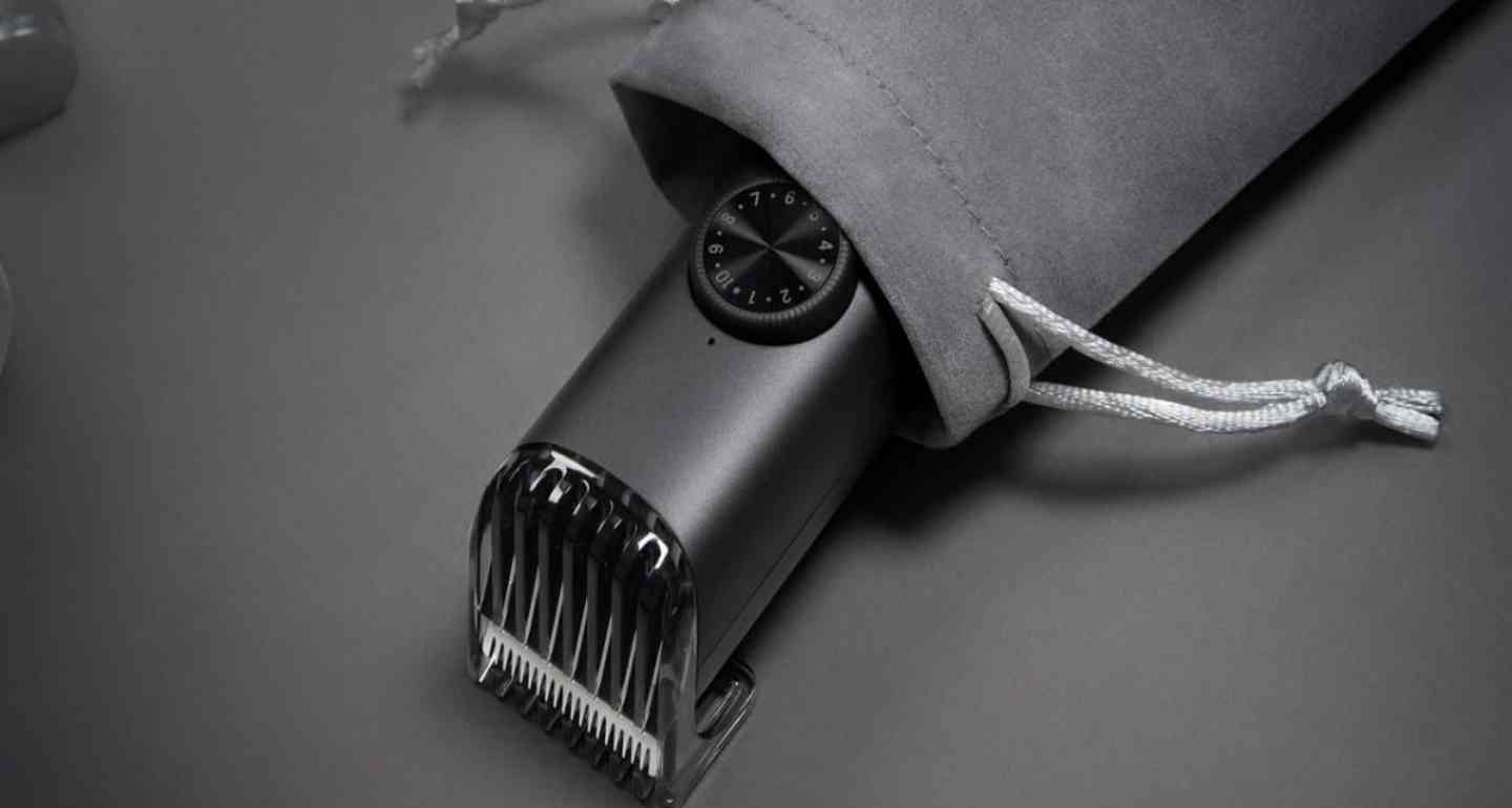 Best-Philips-Trimmer-For-Men-in-India