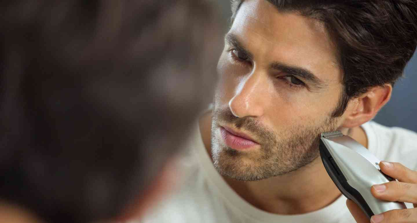 Best-Philips-Trimmers-For-Men-India