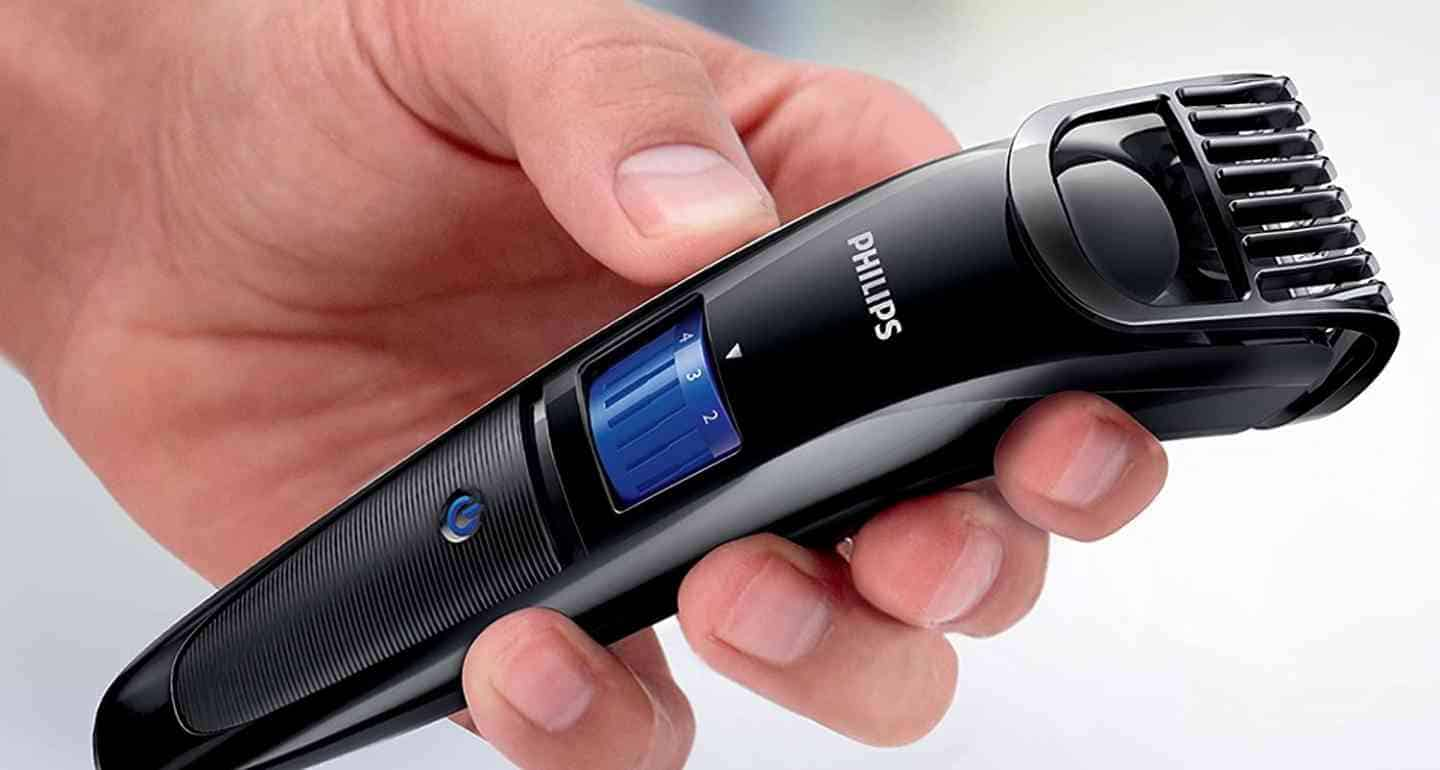 Best-Philips-Trimmers-in-India